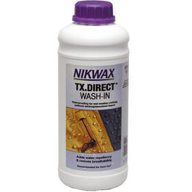 Nikwax TX-Direct Imprägnering 1L